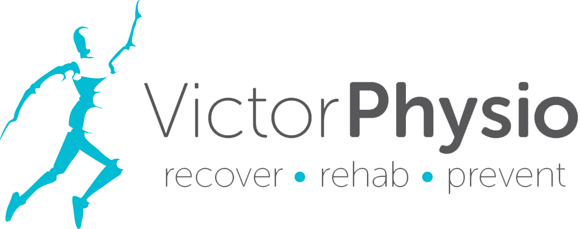 Victor Harbor Physiotherapy
